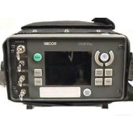 Rent Siecor OTDR Plus 383-MD55 MM Fiber OTDR