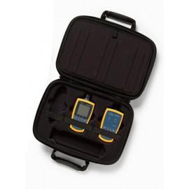 Rent Fluke FTK100 Multimode Optical Fiber Test Kit